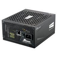 Seasonic Prime 750 W Platinum - PC tápegység
