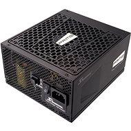 Seasonic Prime SSR-850PD - PC tápegység