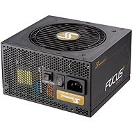 Seasonic Focus Plus 650 Gold - PC tápegység