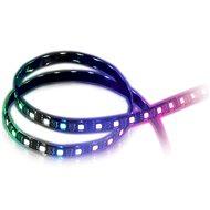 AKASA Vegas MBW - LED szalag