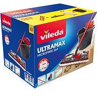 VILEDA UltraMax készlet BOX - Felmosó