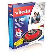 VILEDA Virobi Slim takarító robot - Felmosó