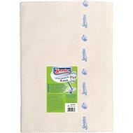 SPONTEX Universal Cotton, 3 db - Felmosórongy