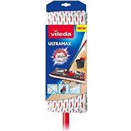 VILEDA Ultramax Mop 2 az 1 -ben mikroszálas felmosó - Felmosó