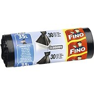 FINO Economy 35 l, 30 db - Szemeteszsák