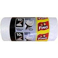 FINO Color 10 l, 50 db - Szemeteszsák