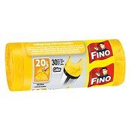 FINO Color 20 l, 30 db - Szemeteszsák