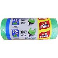 FINO Color 35 l, 30 db - Szemeteszsák
