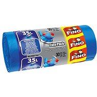 FINO Easy pack 35 l, 30 db - Szemeteszsák