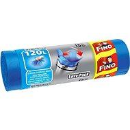 FINO Easy pack 120 l, 15 db - Szemeteszsák