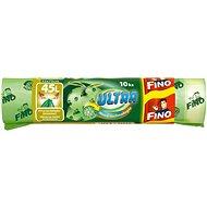 FINO Ultra Aromatic 45 l, 10 db - Szemeteszsák