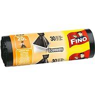 FINO Economy 20 l, 30 db - Szemeteszsák