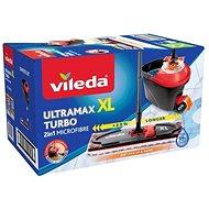 VILEDA Ultramat XL Turbo - Felmosó