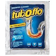 TUB.O.FLO Cold (60 gramm) - Tisztítószer