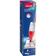 VILEDA 1.2 Spray Max Box - Felmosó