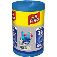 FINO Easy pack 35 l, 100 ks - Szemeteszsák