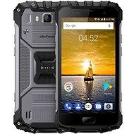 UleFone Armor 2 DS Grey - Mobiltelefon