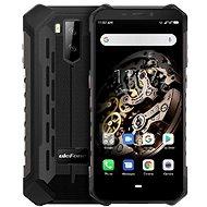 UleFone Armor 11 5G fekete - Mobiltelefon