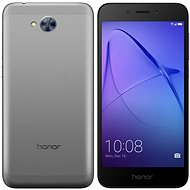 Honor 6A Grey - Mobiltelefon