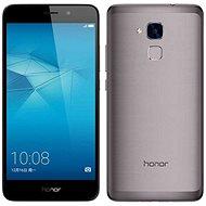 Honor 7 Lite szürke - Mobiltelefon