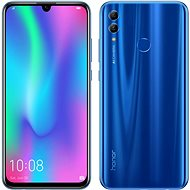 Honor 10 Lite 64GB kék - Mobiltelefon