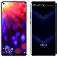 Honor View 20 128GB, fekete - Mobiltelefon
