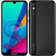 Honor 8S 2020 64GB fekete - Mobiltelefon