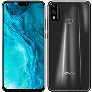 Honor 9X Lite fekete - Mobiltelefon