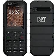 CAT B35 Dual SIM - Mobiltelefon