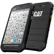 Caterpillar CAT S30 Dual SIM - Mobiltelefon