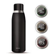 UMAX Smart Bottle U5 - Ivó palack