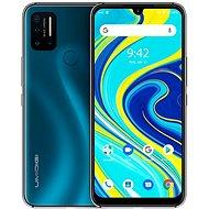 UMIDIGI A7 PRO DualSIM 128GB kék - Mobiltelefon