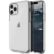 Uniq Clarion Hybrid iPhone 11 Pro Lucent Clear