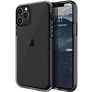 Uniq Clarion Hybrid iPhone 11 Pro Vapour Smoke