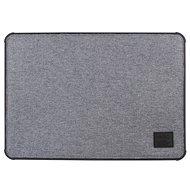 "Uniq dFender Tough Laptop/MacBook tok (max. 15"") - Marl Grey - Laptop tok"