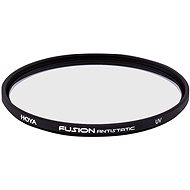 HOYA FUSION Antistatic UV 72mm - UV szűrő