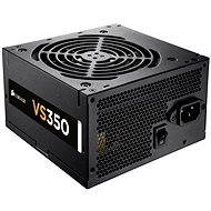 Corsair VS350 - PC tápegység