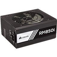 Corsair RM850i - PC tápegység