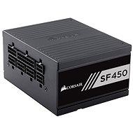 Corsair SF450 - PC tápegység