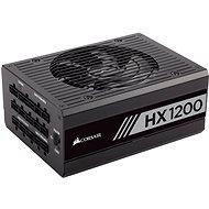 Corsair HX1200 - PC tápegység