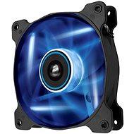 Corsair SP120 Kék LED 2db - Ventilátor