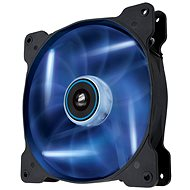 Corsair SP140 Kék LED 2db - Ventilátor