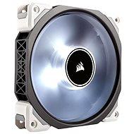 Corsair ML120 PRO LED fehér - Ventilátor