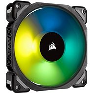 Corsair ML Pro RGB 120 mm Single High Static Pressure PWM - Számítógép ventilátor