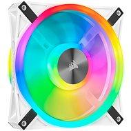Corsair iCUE QL140 RGB 140mm White
