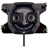 Corsair XC7 RGB - Processzor vízhűtés