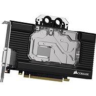 XG7 RGB 20-SERIES (2070 FE) - VGA vízhűtés