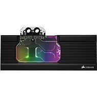 Corsair XG7 RGB RX-SOROZAT (5700XT) - VGA vízhűtés