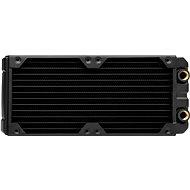 Corsair XR5 240 - Vízhűtő radiátor