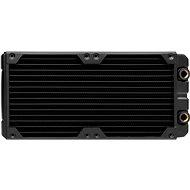 Corsair XR5 280 - Vízhűtő radiátor